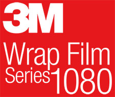 3m 1080 series wrap film