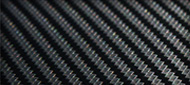 carbon fibre 3m vinyl
