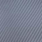 Carbon Fibre Anthracite (Grey)
